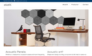 www.akustik.com.au