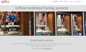 www.tuffline.com.au